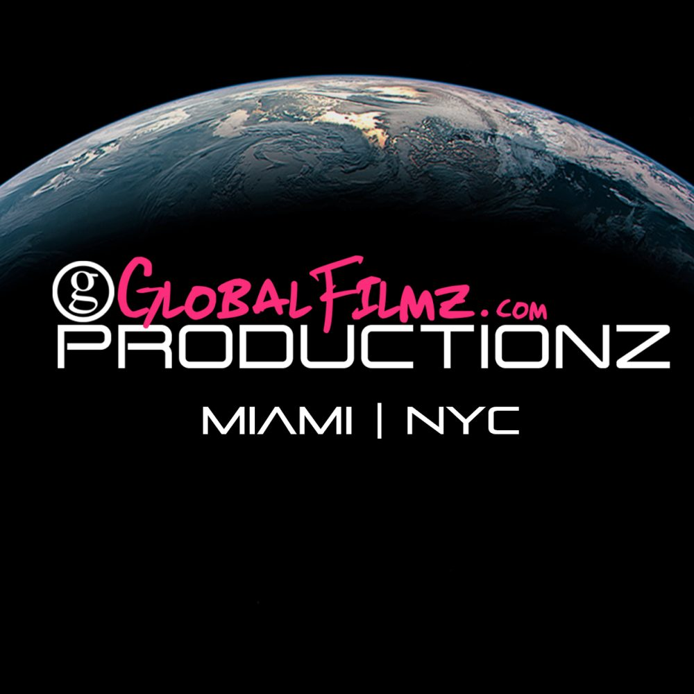 Video Production Company Servicing Miami | New York,Video Production Miami , Video Production New York, Video Production NYC