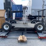 Grip, Electric, Lighting and Camera Truck, for sale, Miami Beach, Fort Lauderdale, Aventura, Dade county, South Florida, Boca Raton, Delray Beach, Deerfield Beach, West Palm Beach, Boward County, Palm Beach County