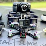 think global filmz, think global media, global filmz, fpv, fpv drone, fpv drone racing, fpv drone buil, fpv drone service, fpv drone filming, drone racing, fpv custom build, fpv drone service,