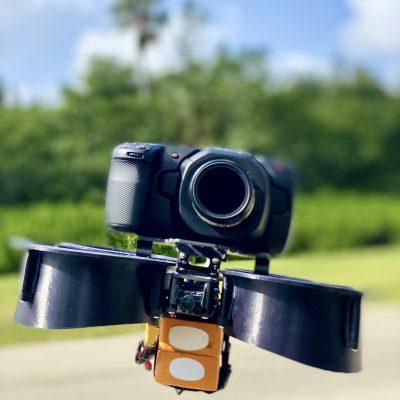 think global filmz, think global media, global filmz, fpv, fpv drone, fpv drone racing, fpv drone buil, fpv drone service, fpv drone filming, drone racing, fpv custom build, fpv drone service,